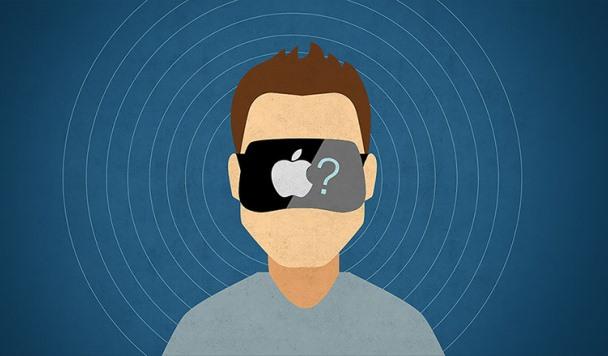 Ничего революционее IPhone уже не изобретут?