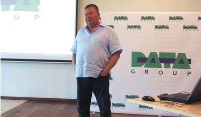 Куда движется телеком-рынок Украины: «Датагруп» представила итоги полугодия