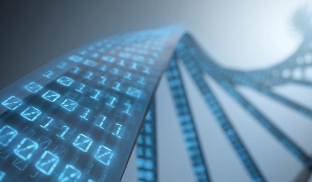 Microsoft хочет заменить жесткие диски ДНК-хранилищами