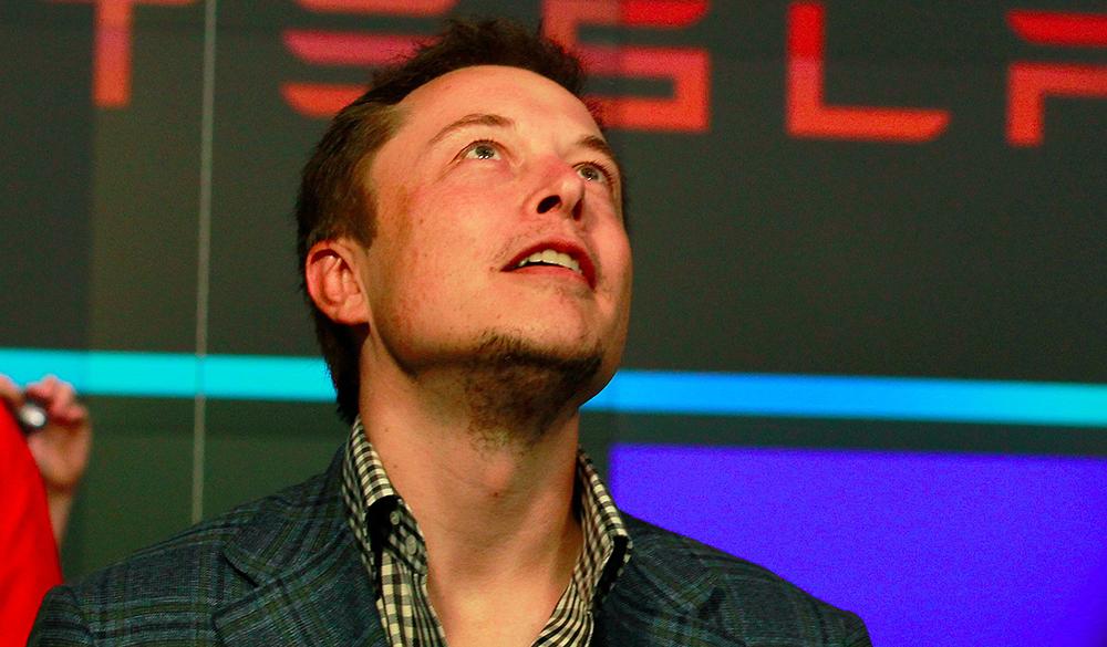 Потрясающие планы, которые Илон Маск намерен воплотить в жизнь к 2025 году