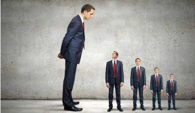 Этика делового общения: как разговаривать с подчиненными