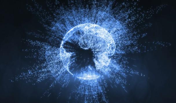 Что такое интернет вещей? (Инфографика)
