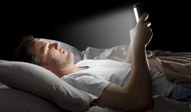 9 дурных привычек, которые снижают продуктивность