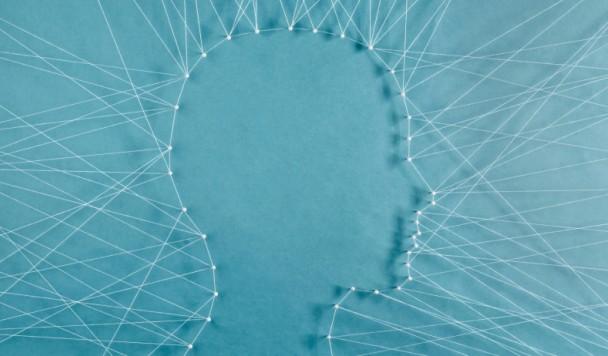 5 способов избавиться от ленивого мышления и принимать верные решения