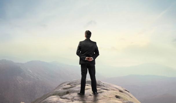 5 качеств, необходимых настоящему лидеру