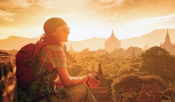 8 табу: что нельзя делать перед отпуском и в отпуске