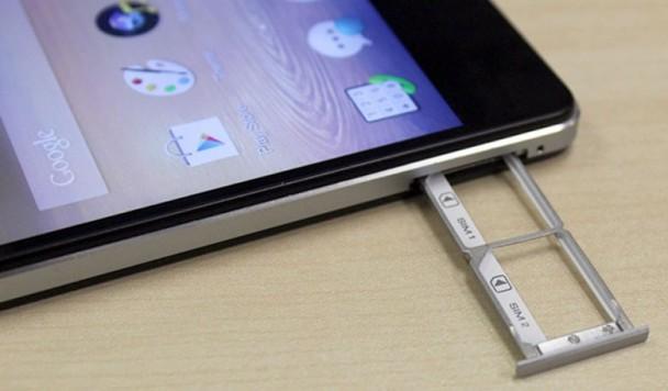 Лучшие Android-смартфоны с двумя SIM-картами