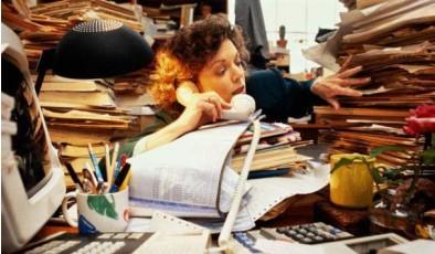 Как поговорить с боссом о рабочей нагрузке и не облажаться