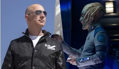 Технологические камео: как главы крупных компаний снимаются в кино
