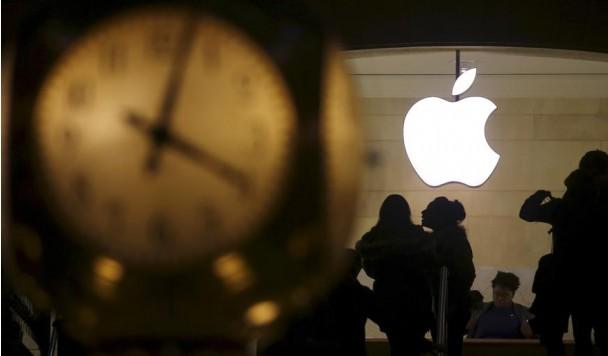 Apple сильно рискует с новой стратегией iPhone