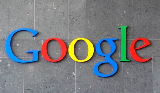10 фактов о компании Google, которые вас удивят