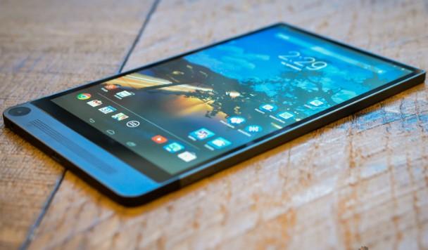 Топ-3 планшетов в категориях эконом, средняя и премиум