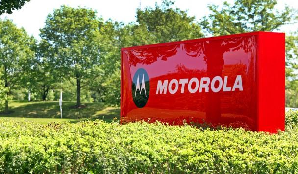 10 удивительных фактов о бренде Motorola