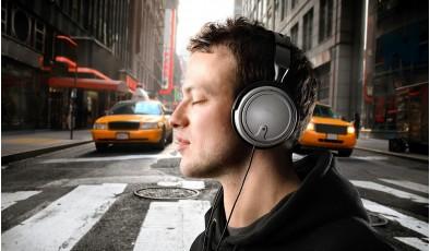 Лучшие сервисы для легального прослушивания музыки