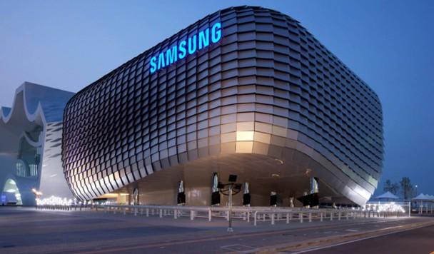 10 интересных фактов о Samsung