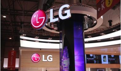 8 интересных фактов о компании LG
