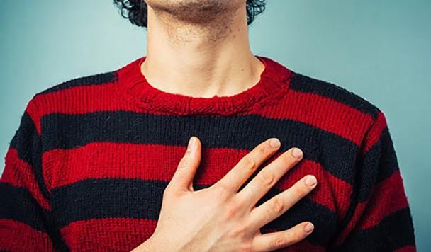 5 эмоциональных секретов, которые обеспечивают лояльность клиентов