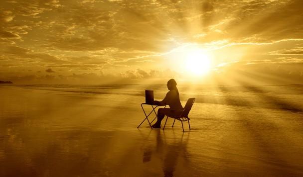 6 советов, которые помогут интроверту преподнести себя окружающим