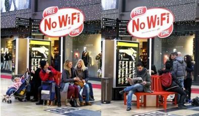 Цифровая детоксикация, или Как бороться с интернет-зависимостью