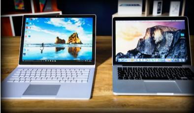 Ноутбуки: война брендов, смерть логики