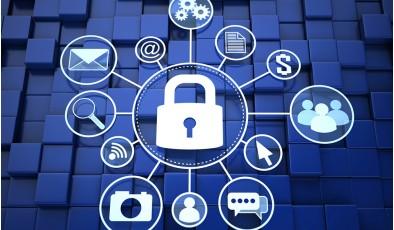 Может ли интернет вещей быть безопасным