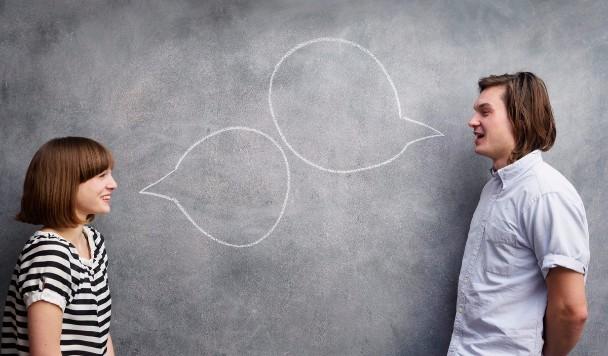 Нам нужно поговорить, или Какие сервисы упрощают коммуникации внутри команды