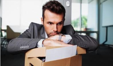 10 признаков того, что вам пора искать новую работу
