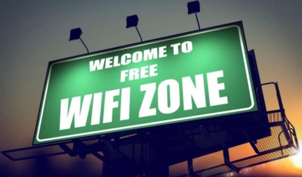 7 ситуаций, когда Wi-Fi может быть использован против вас