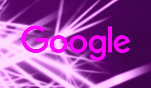 Зачем Google создает новую операционную систему?