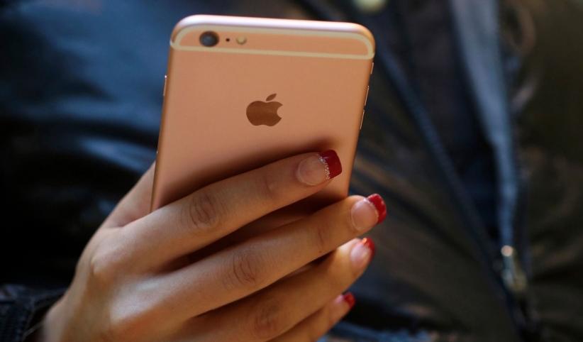 10 функций iPhone, о которых вы, наверняка, не знали