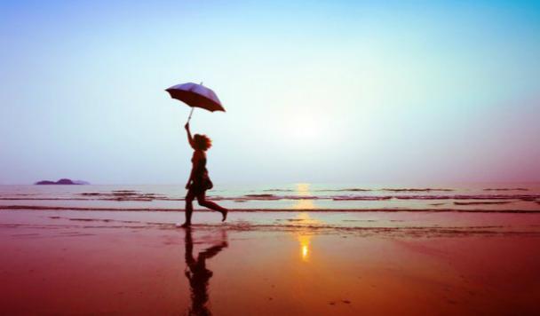 Когнитивный резерв: как настроить мозг на долгую и бесперебойную работу