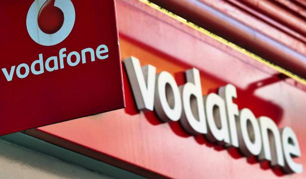 «Vodafone Украина» удивила рынок наплывом абонентов