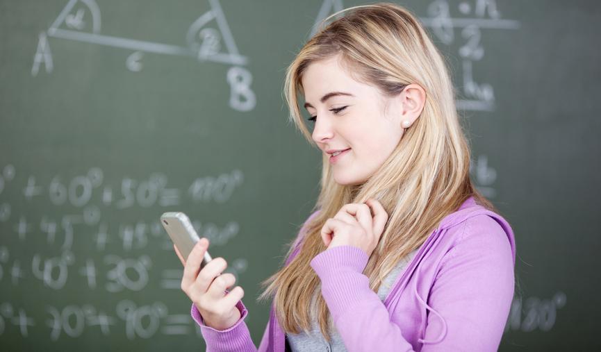 10 приложений, необходимых каждому студенту