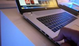 Рейтинг ноутбуков в сегментах эконом, средний и премиум
