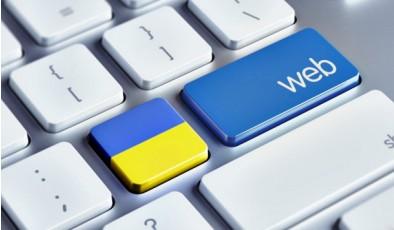 9 достижений в IT-отрасли, которыми может гордиться независимая Украина