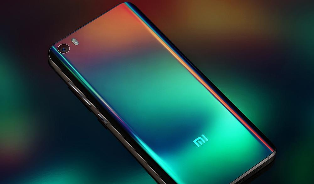 Лучшие смартфоны от компании Xiaomi