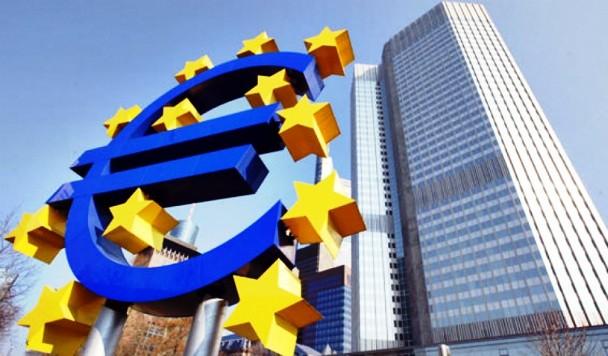 Еврокомиссия предлагает поисковикам платить авторам за тексты в интернете
