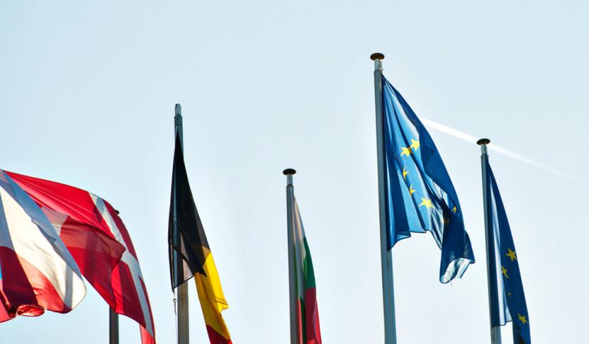3 причины, по которым в Европе не получится создать Кремниевую долину