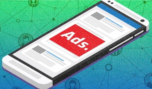 Как Facebook показывает рекламу и почему она до странного уместна