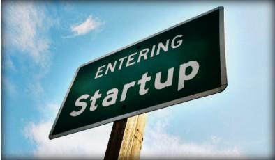 Стартап-визы: куда иммигрировать со своим проектом?
