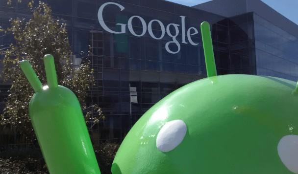 Полезные возможности Android без рут-прав