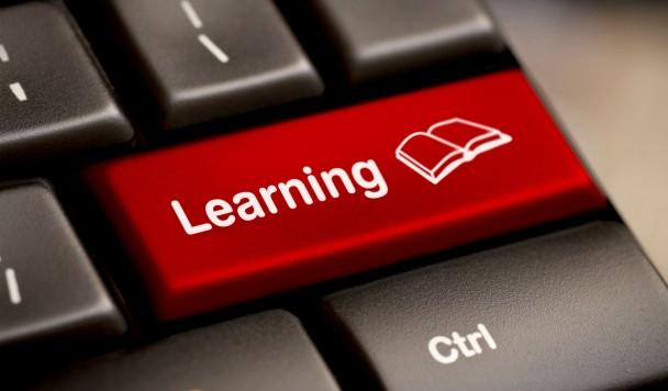 Онлайн-образование популярнее Facebook