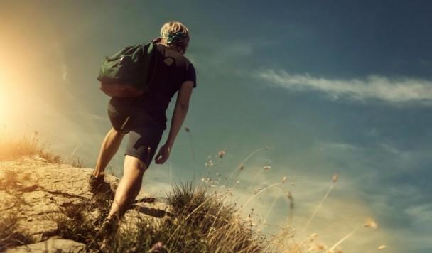 9 вещей, которые ежедневно делают наиболее продуктивные люди