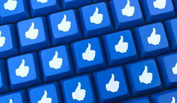 9 постов в социальных сетях, которые гарантированно привлекут внимание ваших подписчиков