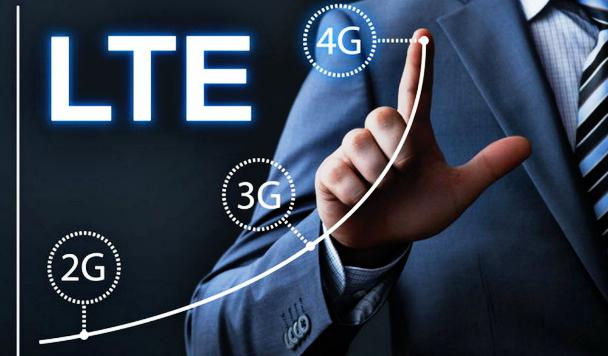 Новый закон о связи развяжет руки мобильным операторам