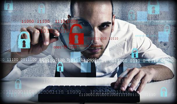 Как избавиться от слежки Google и Apple