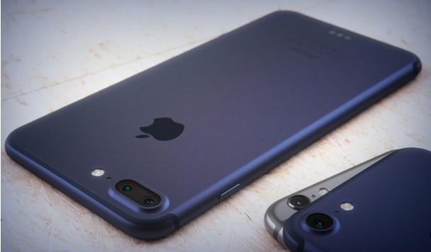 iPhone 7, Apple Watch 2 и другие итоги главной презентации Apple в 2016 году