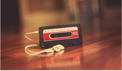 Аудиоформаты. Разбираемся в отличиях