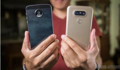Восстановленные смартфоны: что нужно знать о них
