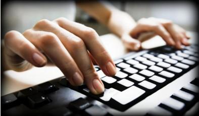 Что украинцы ищут в интернете чаще всего